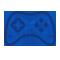 Gaming / eSports