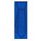 Ceintures / Cravates
